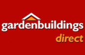 Garden Buildings Direct is a store listed on Compare Sheds