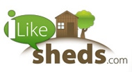I Like Sheds is a store listed on Compare Sheds