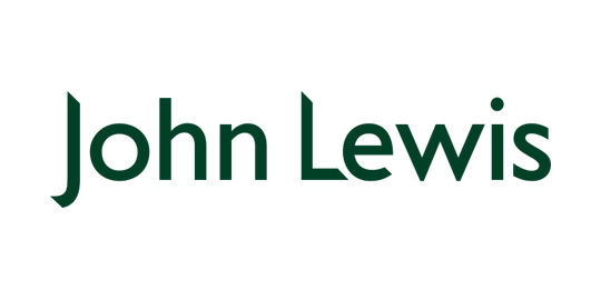 John Lewis on Compare Sheds