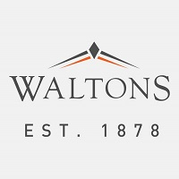 Waltons on Compare Sheds