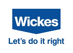 Wickes on Compare Sheds